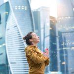 positivizar el estrés