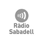 radio sabadell